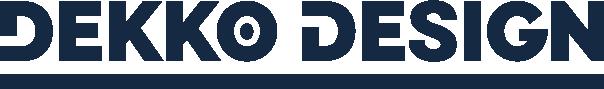 Dekko Design Logo